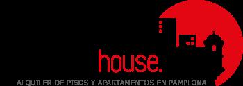 Inicio Pamplonahouse