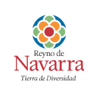 Turismo de Navarra